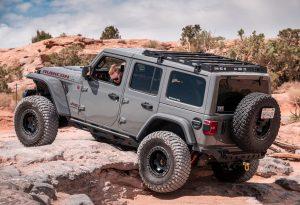 Jeep JL 37s